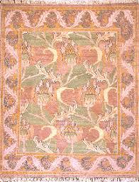 Arts & Crafts Rugs & Carpets