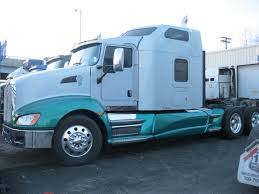 Home American 18 Wheeler Kenworth High Roof Sleeper Truck Stock Photo Wheeler Trucks Peter Backhausen Youtube Insurance Green Cab On Isolated Big Rig Class 8 Truck With Blank Semi Tractor Trailerssemi Trucks18 Wheelers Miami Accident Lawyer The Altman Law Firm Monogram Clipart Cutting Files Svg Pdf Authorities Searching For Stolen 18wheeler In Harris County Abc13com This Picture Royalty Free 18wheeler Carrying A Small Tonka Mildlyteresting Shiny New 1800 Wreck
