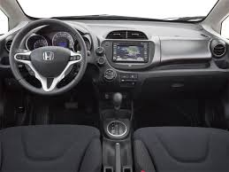 Used 2013 Honda Fit Duluth GA