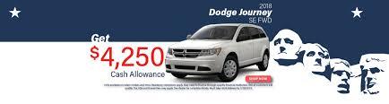 100 Truck Accessories Columbia Sc New Jeep Ram Dodge Chrysler Lease Deals Specials SC