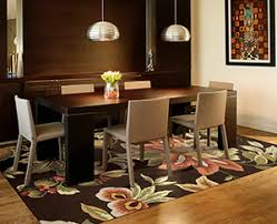 Casual Area Rugs For Sale Style