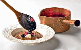 cuisine recipes recipes serve up a taste of scandinavian simplicity