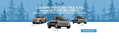 New & Used Ford Dealer In Montpelier, OH | Derrow Shirkey Ford Lincoln Best Cars And Top 10 Lists Kelley Blue Book Used Under 2000 Beautiful For Sale 1000 Dollars Austin Tx Trucks Less Than Autocom Lovely 7th And Pattisoncars In Suvs In Eaton Oh Svg Cdjr Serving Grand Rapids Mi 49534 Autotrader Imgenes De Cheap For Craigslist Missoula Private By Owner New Buick Gmc Inventory Ferman Tampa Near Me Luxury Sports Imports Vans Bob Pforte Motors Marianna Fl Chrysler Dodge Jeep Ram
