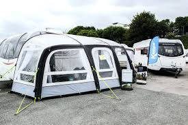 Caravan Awning Alterations – Broma.me Dorema Palma Caravan Awning Canopy 2018 Sun Canopies Norwich Isabella Curtain Elastic Spares Commodore Insignia Zinox Steel You Can Kampa Rally 260 Best Selling Porch At Towsure Uk Cleaner Awnings Blow Up Full Seasonal Awning Bromame Frontier Air Pro 2017 Amazoncouk Car All Weather Season Heavy Duty Walker Second Hand Caravan Sizes Chart Savanna Royal Traditional Pole Framed Size