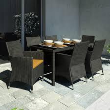 patio dining sets on sale canada images pixelmari com
