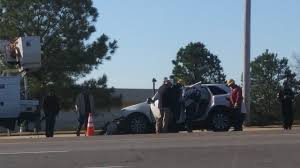 SUV Slams Into MLGW Truck, 2 Children Injured | FOX13 Memphis Had Another Shameful Tragedy In 1968 It Could Have Been Avoided Penske Truck Rental 2046 Whitten Rd Tn 38133 Ypcom Man Shot And Killed Inside Vehicle Frayser Wregcom Two Men A Help Us Deliver Hospital Gifts For Kids Fords Mopars Do Battle In Huge Action Gallery Hot Rod Search Of The Heart East End Park First Southeast Team Two Men And A Truck Little Rock And 520 Violet St Golden Co 80401 Movers Ar