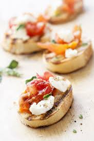 Crostini With Heirloom Tomato Jam And Ricotta - Colavita Recipes 9 Best Top Chicago Chefs Images On Pinterest And Diners Pickering Food Truck Festival Returns For Year 2 Toronto Heirloom Vegetarian Seeks To Staff Up As It Ppares Open New The Salon Eater La Page 18 Of 75 Heirloomla Food Trucks 2015 United States Of Trucks Athens Tonight At Skylight Books 33 Truck Pictures Business Insider Chef Profile Matthew Poley Gps Roll Up Roll This Is Life In Foodism To 12 Best In Right Now Narcity
