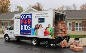 100 Truck Rental Cleveland Painesville City Local Schools On Twitter Thank You To Our