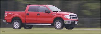 Awesome Fuel Efficient Trucks Under 5000 – Mini Truck Japan Chevrolet Colorado Diesel Americas Most Fuel Efficient Pickup Five Trucks 2015 Vehicle Dependability Study Dependable Jd Is 2018 Silverado 2500hd 3500hd Indepth Model Review Truck The Of The Future Now Ask Tfltruck Whats Best To Buy Haul Family Dieseltrucksautos Chicago Tribune Makers Fuelguzzling Big Rigs Try Go Green Wsj Chevy 2016 Is On