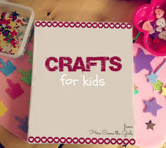 92 Most Ace Simple Craft Ideas Crafts For Kids To Make Art And Adults Paper Fun