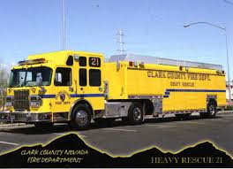 Clark County Fire Heavy Rescue, Salary For Truck Drivers | Trucks ... Calgary Fire Department Heavy Rescue 271031 Svi Trucks Squad 3 Chicago Wiki Fandom Powered By Wikia Fdny 1 Absolute Psychopine City Trucks Misterpsychopath3001 Apparatus Madison Al Official Website Sold 2007 Kme Duty Command Omaha Operations Meanstreets Daf 45150 Ti Transportation Af Columbus Oh Fd Sherman Tx Firerescue 1039 Replicas Solomons Volunteer Weldon Company