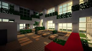 Minecraft Kitchen Ideas Ps3 by Classy 30 Minecraft Office Ideas Design Ideas Of Minecraft