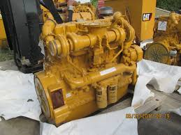 New Surplus Caterpillar C18 Acert Surplus Engines | Mustang Cat ... 475 Caterpillar Truck Engine Diesel Engines Pinterest Cat Truck Engines For Sale Engines In Trucks Pictures Surplus 3516c Hd Mustang Cat Breaking News To Exit Vocational Truck Market Young And Sons Power Intertional Studebaker Sedan Are C15 Swap In A Peterbilt Youtube New 631g Wheel Tractor Scraper For Sale Walker Usa Heavy Equipment And Parts Inc Used Forklift Industrial