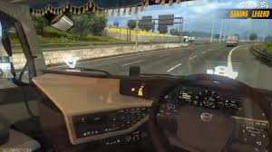 Euro Truck Simulator 2 Multiplayer - Coub - GIFs With Sound Euro Truck Simulator 2 Multiplayer Funny Moments And Crash Gameplay Youtube New Free Tips For Android Apk Random Coub 01 Ban Euro Truck Simuator Multiplayer Imgur Guide Download 03 To Komarek234 Album On Pack Trailer Mod Ets Broken Traffic Lights 119rotterdameuroport Trafik 120 Update Released Team Vvv Buy Steam Gift Ru Cis Gift Download