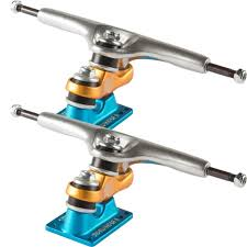 Cheap Best Longboard Truck, Find Best Longboard Truck Deals On Line ... Top 20 Best Skateboards Trucks In 2019 Review Editors Choice Trucks For Longboards Amazoncom Silver Lpro Cody Skateboard All On Sale Skateamerica 5 Reviews And Buying Guide Iron Blue 525 High Buyers Guide Skateboard Trucks You Need To Know Skate Setup Titus Youtube Theeve Tiking Ronnie Creager Pro Ipdent 169 Stage 11 Standard Truck Thuro