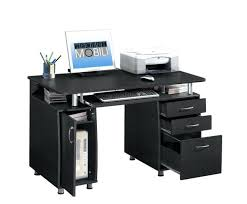 Space Saver Desk Workstation by Space Saver Computer Desk With Storage Computer Desk With Storage