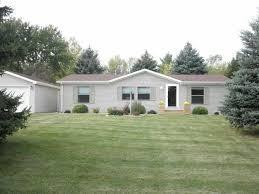 Fraser Christmas Tree Farm Ripon Wi by New Franken Real Estate Find Homes For Sale In New Franken Wi