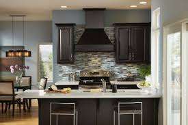 Faircrest Cabinets Bristol Chocolate by Kitchen Cabinets Chocolate Brown U2013 Quicua Com