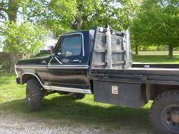 Looking For Pictures Of 70's Ford F250's With Stacks - Page 3 - Ford ... Diesel Truck Exhaust Stacks Motaveracom Photos Deadly Air Pollution May Be The Price For New Jobs In Greece House Bill Aims To Make Diesel Smoke Illegal Maryland On A Gas Truck Dodge Ram Forum Dodge Forums Top Reasons Not Buy Gas Lifted Youtube Trucks Stacks Exhaust How To Install 9second 2003 Ram Cummins Drag Race Truckmodel Peterbilt 359 Rc Vs Nissan Patrol Speed Society Definitions Dictionary Power Magazine Coming Soon Ats Black Smoke Dual 22r Motor Imgur