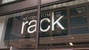 Nordstrom Rack Opening The Start For New Nicollet Mall Businesses