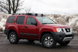 Nissan Xterra   Cars!   Pinterest   Nissan Xterra, Nissan And Cars Maxima Xterra Frontier Pickup Truck Set Of Fog Lights A Nissan Is The Most Underrated Cheap 4x4 Right Now 2006 Pictures Photos Wallpapers Top Speed 2002 Sesc Expedition Built Portal Used 4dr Se 4wd V6 Automatic At Choice One Motors 25in Leveling Strut Exteions 0517 Frontixterra 2019 Coming Back Engine Cfigurations Future Cars 20 Nissan Xterra Sport Utility 4 Offroad Ebay 2018 Specs And Review Car Release Date New Xoskel Light Cage With Kc Daylighters On 06 Bumpers