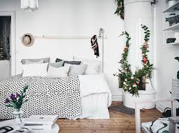 A Beautiful Plant Filled Studio Apartment Gravity Home