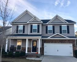 4 Bedroom Homes For Rent Near Me by Fort Jackson Off Post Housing 9 Homes For Sale U0026 Rent