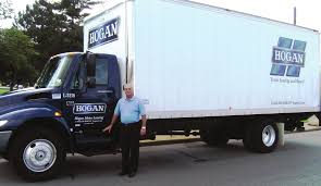 Is Shifting Perceptions. Moving Trucks Youtube Hogan Transportation Companies Headquarters St Louis Mo Sunbelt Rentals Inc Fort Mill Sc Rays Truck Photos James Oneal Chrysler Jeep Dodge New Ram Leasing Best Image Kusaboshicom Archives Nationalease Blog Tr Group Fulton Volvo Handover On Vimeo Truckdomeus 2017 Sale Panies Twitter Looking To Rent A Day Cab Call No 242056 2000s Freightliner M2 Can Flickr Tech Toolbox Choosing The Right Tech