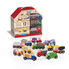 Guidecraft G6718 Kids Wooden Truck Collection Set Of 12 Play Toys ... Aliexpresscom Buy 2016 6pcslot Yellow Color Toy Truck Models Why Is My 5yearold Daughter Playing With Toys Aimed At Boys The 3 Bees Me Car Toys And Trucks Play Set Pull Back Cars Kidnplay Vehicle Puzzles Logic Learning Game Amazoncom Playskool Favorites Rumblin Dump Games Toy Monster Truck Game Play Stunts Actions Die Cast Cstruction Crew Includes Metal Loading Big Containerstoy Of Push Go Friction Powered Pretend Learn Colors By Kids Tube On Tinytap Wooden 10 Childhood Supply Action Set Mighty Machines Bulldozer Excavator