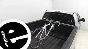 Review Hollywood Racks Truck Bed Fork Mount Bike Carrier Hrt970 ... Thule Locking Low Rider Truck Bed Bike Rack Evo My New One Youtube Wood 5 Steps Advantage Sportsrack 120 Lbs Capacity Bedrack Elite 4bike For Mtbrcom Swagman Patrol Diy Bike Rack Truck Bed Google Search Course Diy Pickup Pvc Stand Pinterest Pipe Ib17 Inno Racks Updates Hitch Trays Adds Clever Frame Dirt Mount Cycling Review Thule Racks 2016 Ford F 150 Th501 Etrailer 2000 Bicycle For