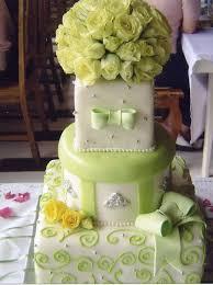 wedding cake Royal Furniture Jackson Tn Home Depot Monroe La
