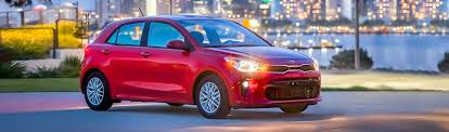 2018 KIA Rio EX Near Lawrence Kansas Briggs Kia | New Kia Dealership ... Home Summit Truck Sales Capital Trucking Topeka Ks Best Image Kusaboshicom Fleetpride Page Heavy Duty And Trailer Parts Ed Bozarth Chevrolet 1 Buick Gmc Kansas City Lawrence Briggs Dodge Ram Fiat New Fiat Dealership In 2017 Lifted Ford F150 Trucks Laird Noller Auto Group 2018 Ram 3500 Near Nissan Titan Ks Toyota Tacoma For Sale Lewis Parts Item Dn9391 Sold March 15 Competitors Revenue Employees Owler