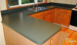 Countertop Lowes Butcher Block Interior Laminate Countertops Does