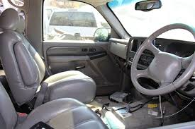 Subway Truck Parts (good 2005 Ford Explorer Interior Parts Nice Look ... Blast On Russian Subway Kills 11 2nd Bomb Is Defused Kfxl Interesting 1999 Ford Ranger For Sale Used Xlt Updated With New Video Lorry Involved In Fatal Crash Removed Transport Of Train Freight Semi Trucks With Subway Logo Driving Along Forest Road Outstanding 2012 Gmc Sierra 2500hd Parts Trailer Side Source One Digital Flickr Cloudy A Chance Of Meatballs 2 The Atlanta Foodimobile Tour Food Truck The Aardy By Advark Event Logistics Ael