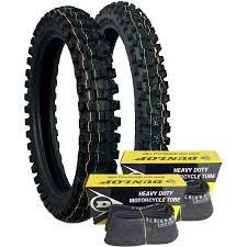 Dunlop NEW Mx Geomax MX52 110/90-19 And 80/100-21 Tyre And FREE Tube ... 3095 R15 Dunlop At22 Cheap Tires Online Filetruck Full Of Dunlop 7612854378jpg Wikimedia Commons Sp 444 225 Col Sunkveimi Padangos Greenleaf Tire Missauga On Toronto Truck Light New Tires Japanese Auto Repair Winter Sport M3 Tunerworks China Manufacturers And Suppliers Grandtrek Touring As Tire P23555r19 101v Bw Diwasher Tires Tyre Fitting Hgvs Newtown Bridgestone Goodyear Pirelli