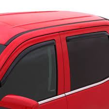 AVS® 194056 - In-Channel Ventvisor™ Smoke Front And Rear Window ... Vent Visors2017 Ram Truck 2500 Deflectors And Visors Realtruck Fulton Exterior Sun Visor Lund Best Ssr Windshield Sunshade Chevy Forum Trying To Locate Cab Visor And West Coast Mirrors For My C20 With No Elegant 98 Gmc C K Sunvisor Road Racks Kelowna Bc Jeep Cherokee Moon Lighted 8496 1922763620 Amazoncom 96064 Genesis Rollup Tonneau Cover Automotive Cab Dodge Cummins Diesel Summit Racing Sptvisor Sum4801 Free Shipping On 9401 1500 3500 Truck Front Roof Sun Lund Moonvisor 95 Ford F150 Youtube