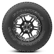 Goodyear Wrangler AT/S | TireBuyer All Terrain Tires Canada Goodyear Allweather Tires Now Affordable Last Longer The Star Bfgoodrich Allterrain Ta Ko2 455r225 Bridgestone Greatec M845 Commercial Truck Tire 22 Ply A Guide To Choosing The Right For Your Or Suv Album On Toyo Wrangler Ats Tirebuyer 48012 Trailer Assembly Princess Auto Diamondback Tr246 At Light Crugen Ht51 Kumho Inc 11 Best Winter And Snow Of 2017 Gear Patrol