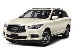 2018 Infiniti QX60 Price, Trims, Options, Specs, Photos, Reviews ... Infiniti Qx80 Reviews Research New Used Models Motor Trend To Infinity And Beyond The Pizza Planet Truck In Real Life Monograph Concept Will It Go Production 2017 2018 Suv Is A Deluxe Dubai Debut Roadshow Trucks Diesel Tohatruck Gearing Up For Families Arundel Journal Tribune Finiti Of Charlotte Luxury Cars Suvs Dealership Servicing 2016 Larte Design Missuro 2019 Qx50 Preview Crossovers Usa