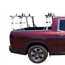 VANTECH Ladder Rack P3000 For Honda Ridgeline 2017+ Truck Ladder Rack Trac G2 Shop Hauler Racks Campershell Bright Dipped Anodized Alinum Apex Steel Utility Discount Ramps Ovhauler Hydraulic Bed Crane System For All Cap World Strong And Durable Lowes Material Optimizing Buyers 1501200 135 Black Body 48836 Pull Tarps With Warehouse Everlast Van Cap Aaracks Model Apx25 Extendable Pickup 800 Lb 2bar Adjustable Pick Up Universal Lumber