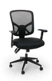 OFM Essentials 3 Paddle Ergonomic Mesh High Back Chair ... Desk Chair Asmongold Recall Alert Fall Hazard From Office Chairs Cool Office Max Chairs Recling Fniture Eaging Chair Amazing Officemax Workpro Decor Modern Design With L Shaped Tags Computer Real Leather Puter White Black Splendid Home Pink Support Their