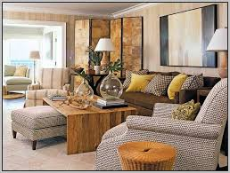 chocolate brown living room ideas perfect chocolate brown and