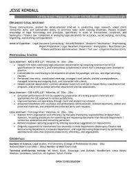 Resume Sample For Job Luxury Samples Legal Jobs New Law Student Template Best