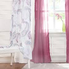 Outdoor Curtain Rods Kohls by Windows Guide Window Treatments Guide Kohl U0027s