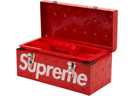 Supreme Diamond Plate Tool Box Red - FW18 Side Boxes For Tool High Box Highway Products Inc Diamond Plate 5 Reasons To Use Alinum On Your Truck Bed Photo Gallery Unique 5th New Dezee Diamond Plate Truck Box And Good Guys Automotive Ebay Atv Best Northern 72locking Topmount Boxdiamond Lund 36inch Atv Storage Alinumdiamond Black Non Sliding 0710 Frontier King Cab Tool Compare Prices At Nextag 24inch Underbody Modern Norrn Equipment Diamondplate 12 Hd Flatbed With Steel Floor Overlay