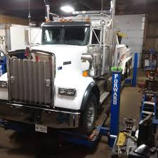Mobile Tire & Auto / Total Alignment Truck & Auto - Home   Facebook Featured Services Leroy Holding Company Atlas Trailer Alignment Youtube Ez Red Co Line Laser Wheel Tool In Tire And Top End Truck Align Balance Shed C 43 Cairns Jumbo 3d Super Worlds 1st Aligner For Multiaxle Trucks Great Selection For Our Used Heavy Duty Semi Sale In Calgary And Alignments Lancaster County Pa Manatec Easy Drive Dewas Naka Indore Exllence Mobile Suspension Pty Ltd Junk