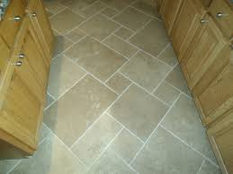 tile fresh cleaning ceramic tile and grout floors decorating