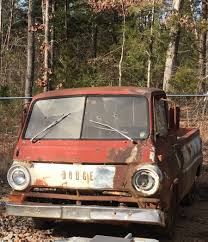 Used 1965 Dodge A100 5 Window Pickup In Charlotte 1968 Dodge A100 Pickup Hot Rods And Restomods Bangshiftcom 1969 For Sale Near Cadillac Michigan 49601 Classics On 1964 The Vault Classic Cars Craigslist Trucks Los Angeles Lovely Parts For Dodge A100 Pickup Craigslist Pinterest Wikipedia Pin By Randy Goins Vehicles Vehicle 1966 Custom Love Palace Van Dodge Pickup Rare 318ci California Car Runs Great Looks Sale In Florida Truck 641970 Cars Van 82019 Car Release