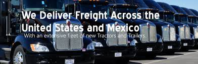 Welcome To Southwest Freight Lines - Home Acme Transportation Services Of Southwest Missouri Conco Companies Progressive Truck Driving School Chicago Cdl Traing Auto Towing New Mexico Recovery In Welcome To Freight Lines Company History Custom Trucks Gallery Products Services Santa Ana Los Angeles Ca Orange County Our Texas Chrome Shop Location Contact Us May Trucking Home United States Transpro Burgener Dry Bulk More