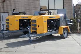 Concrete Pumping | Boom Pumps & Trailer Pumps | Alexander Wagner Co. Buy Sell Rent Auction Valuate Used Transit Mixer Price Online Ready Mix Ontario Ca Short Load Concrete 909 6281005 Photo Gallery Scenes From World Of 2017 The Greatest Pump Truck Rental Shreveport La Best Resource Conveyor Rental Core Concrete Cstruction Cement Mixers Paddock Cstruction Equipment Scintex For Silt Tool Worlds Tallest Concrete Pump Put Scania In The Guinness Book 2007 Peterbilt Trucks Tandem Truck Mixer Hire Shayler Pumping Monolithic Marketplace 2001 Mack Rd690