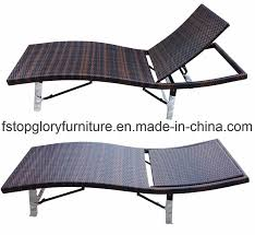 China Outdoor Furniture Beach Chair Sun Lounger Armless Photos ... Water In Pool Chaise Lounge Chairs Outdoor Fniture Wrought Iron Modway Marina Teak Patio Armless Chair Set Of 2 Resort Contract Anna Maria Alinum Sling Height Adjustable Enticing For Home Interior Design Amazoncom Efd Plastic Deck With Back Rest White Youll Love Wayfairca Padded Sun Tan 8 Top Ashley Spring Ridge Photos Modway Harmony In